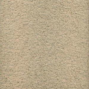 Carpete 421 – Foam
