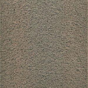Carpete 423 – Sorbet
