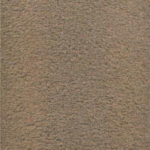 Carpete 424 – Sépia