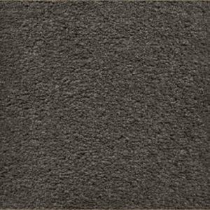 Carpete 425 – Arena