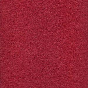 Carpete 427 – Fire