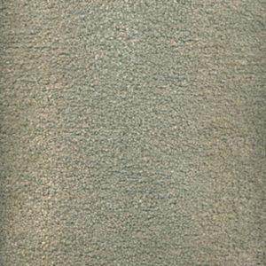Carpete 002 – Lush