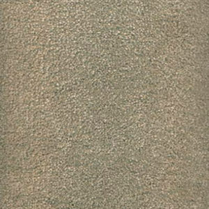 Carpete 003 – Intime