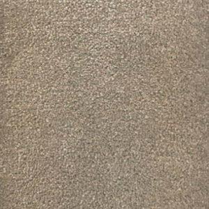 Carpete 004 – Charm
