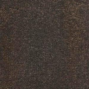 Carpete 005 – Deluxe