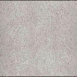 Carpete 007 – Velvet