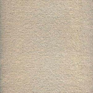 Carpete 400 – Marfin