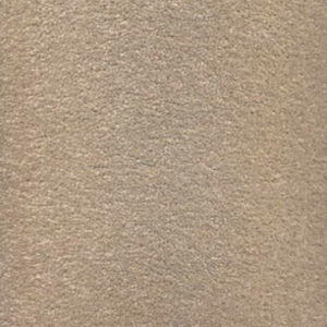 Carpete 401 – Mocassin