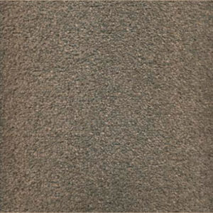Carpete 402 – Cachemir