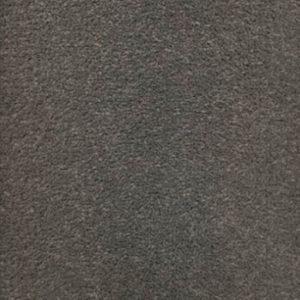 Carpete 403 – Sandal