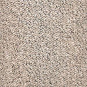Carpete 201 – Nuage