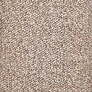 Carpete 202 – Grains