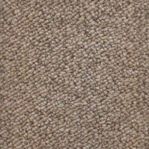 Carpete 204 – Gibraltar