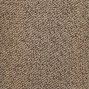 Carpete 205 – Marché