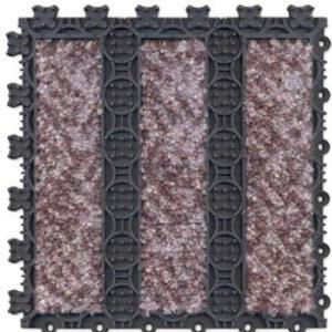 Carpete 7010 – Forma – Ash