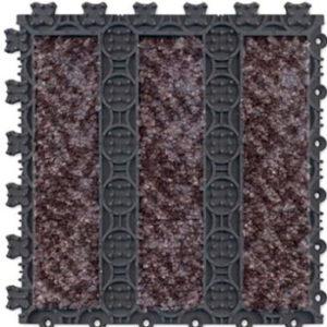 Carpete 7011 – Forma – Ammonite