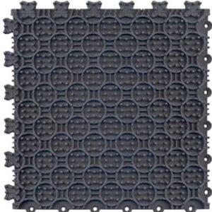 Carpete Prior