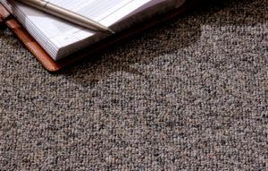 carpete1