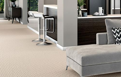 carpete2