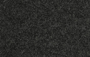 carpete4-1