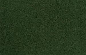 carpete5-1