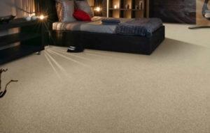 carpete7