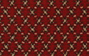 carpete9-1