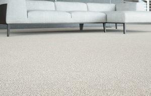 carpete9