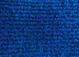 Forração Azul 923 Loop