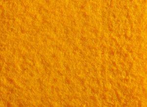 Forração Amarelo 184I