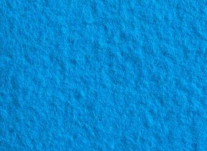 Forração Azul 434