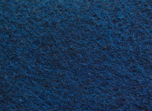 Forração Azul 923