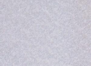 Forração Branco 001