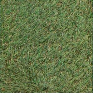 Carpete 103 – Golfe