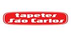 tapetes-carpetes-sao-carlos