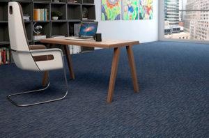 Carpete Comercial