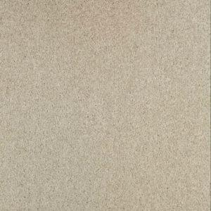 Carpete 001 - Turim