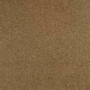 Carpete 002 - Florença