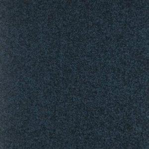 Carpete 003 - Veneza