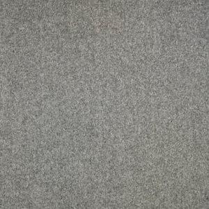Carpete 004 - Napoles