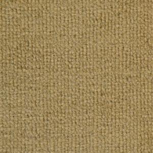 Carpete Marajó