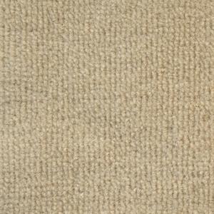 Carpete Palha