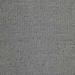 Carpete Cinza Escuro