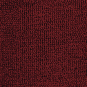 Carpete Vermelho