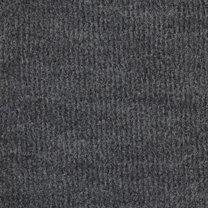 Carpete Chumbo
