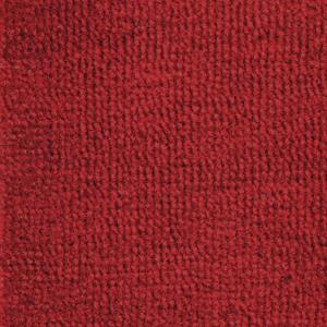 Carpete Cereja