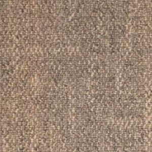 Carpete Impala