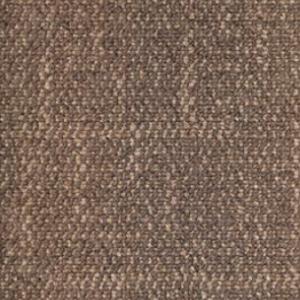 Carpete Malibu