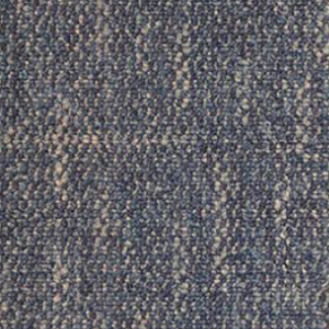 Carpete Cobalt