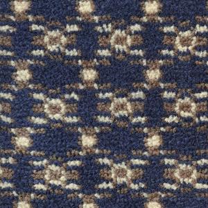 Carpete 26/63